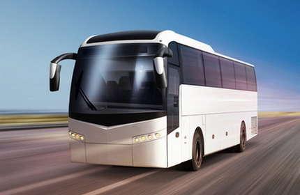 autobus e transport valvaut