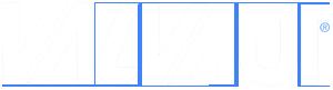logo Valvaut